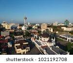 kedah malaysia   3 2 2018   the ... | Shutterstock . vector #1021192708
