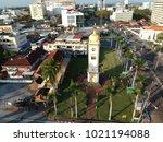 kedah malaysia   3 2 2018   the ... | Shutterstock . vector #1021194088