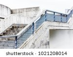 urban architecture and... | Shutterstock . vector #1021208014