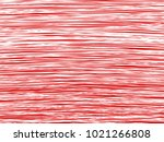 striped background. lines.... | Shutterstock .eps vector #1021266808