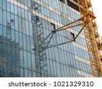 tel aviv israel february 8 2018 ... | Shutterstock . vector #1021329310