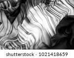 texture satin fabrics for the... | Shutterstock . vector #1021418659