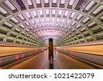Washington  D.c.   April 10 ...