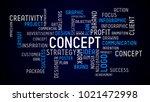concept   typographic concept