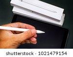 tambov  russian federation  ... | Shutterstock . vector #1021479154