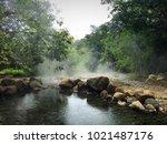 pong name lon tha pai hot... | Shutterstock . vector #1021487176