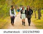 johannesburg  south africa  05...   Shutterstock . vector #1021565980