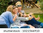 johannesburg  south africa  05...   Shutterstock . vector #1021566910
