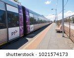geelong  victoria  australia  ...   Shutterstock . vector #1021574173