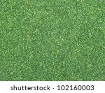 Close View Of A Surface With...