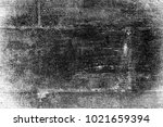abstract background. monochrome ... | Shutterstock . vector #1021659394