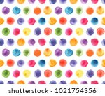 kids wallpaper. kids pattern.... | Shutterstock . vector #1021754356