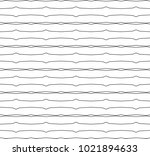 seamless ornamental vector... | Shutterstock .eps vector #1021894633