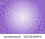 abstract background with... | Shutterstock .eps vector #1021920094