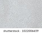 concrete floor texture... | Shutterstock . vector #1022006659