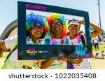 johanneburg  south africa   09...   Shutterstock . vector #1022035408