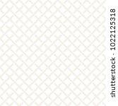 weave seamless pattern. stylish ... | Shutterstock .eps vector #1022125318