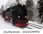 drei annen hohe  germany  ... | Shutterstock . vector #1022139994