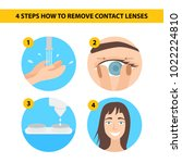 "instruction ""how to remove... 