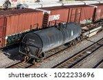 st. louis  missouri  united... | Shutterstock . vector #1022233696