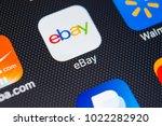sankt petersburg  russia ... | Shutterstock . vector #1022282920