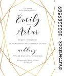 Wedding Invite  Invitation Sav...