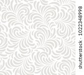 seamless abstract greyl...   Shutterstock .eps vector #1022348998