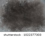 abstract black background | Shutterstock . vector #1022377303