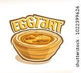 vector illustration of... | Shutterstock .eps vector #1022399626