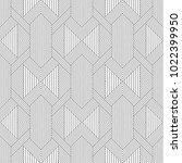 vector seamless models. modern...   Shutterstock .eps vector #1022399950