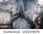 front view detail closeup of... | Shutterstock . vector #1022478070