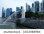 Singapore  Singapore   June 5 ...