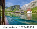 classic view of traditional...   Shutterstock . vector #1022643994