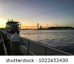 Savannah  Georgia   October 7 ...