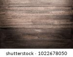 wood texture background for... | Shutterstock . vector #1022678050