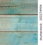 close up of gray wooden fence... | Shutterstock . vector #102274954