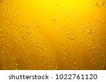 oil and water are two liquids... | Shutterstock . vector #1022761120