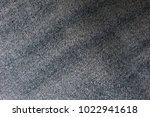 jeans  vintage rough texture | Shutterstock . vector #1022941618