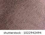 jeans  brown rough texture | Shutterstock . vector #1022942494
