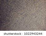 texture of a worn denim | Shutterstock . vector #1022943244