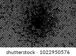 dark silver  gray vector... | Shutterstock .eps vector #1022950576
