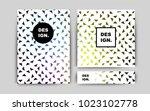 dark multicolor vector template ...