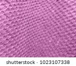 Small photo of Abstract. Texture and background. Bodacious.