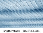 modern building abstract... | Shutterstock . vector #1023161638