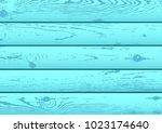 blue tree desk grain texture... | Shutterstock .eps vector #1023174640