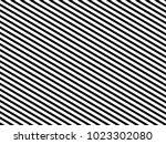 black stripes on white... | Shutterstock .eps vector #1023302080