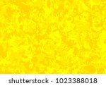 spot background. abstract... | Shutterstock .eps vector #1023388018