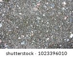 background texture of rough... | Shutterstock . vector #1023396010