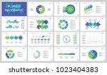 fifteen international... | Shutterstock .eps vector #1023404383