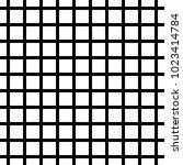 geometrical seamless pattern... | Shutterstock .eps vector #1023414784